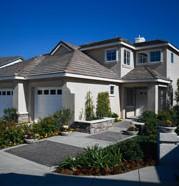 Commercial mortgage brokers denver